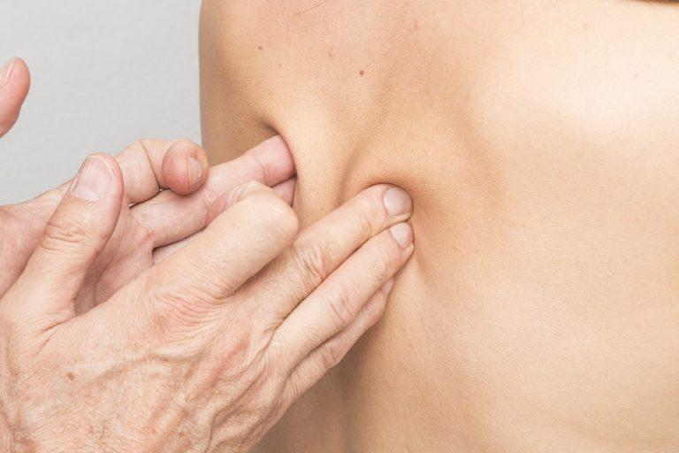 Las des multiples douleurs dans le dos ? Prenez donc l'habitude du fauteuil de massage