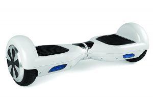 skate board électrique