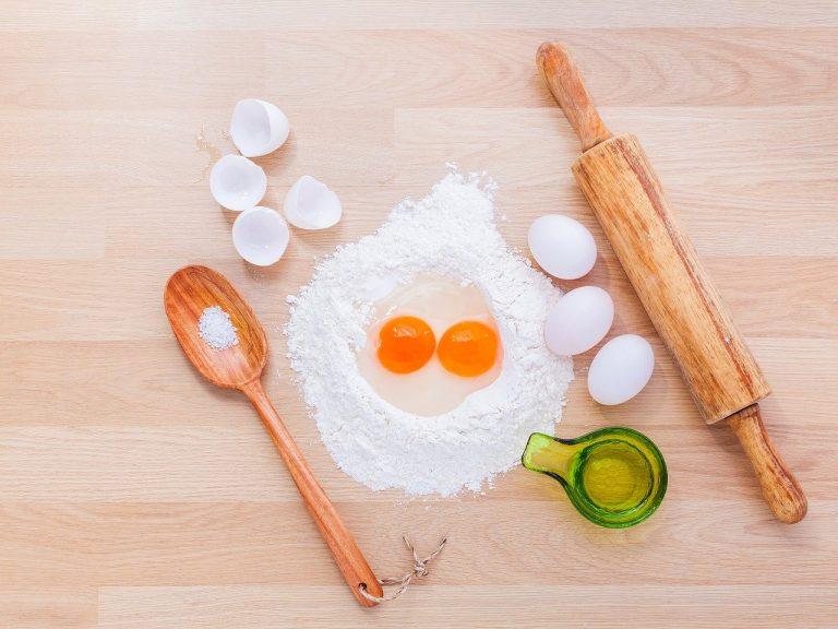 Comment procéder pour rénover sa cuisine?