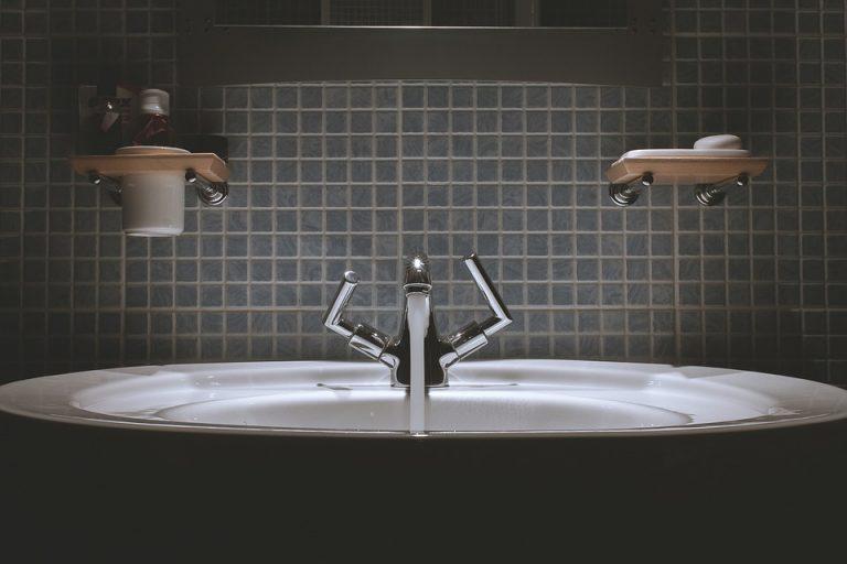 L'ensemble de salle de bain, un ensemble d'accessoire qui crée un univers unique